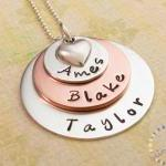 Gift For Moms: Personalize..